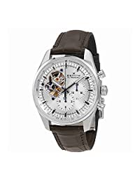 Zenith Chronomaster El Primero Automatic Mens Watch 03.2040.4061/01.C494