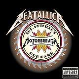Sgt Hetfield's Motorbreath Pub Band [Explicit]