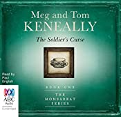 The Soldier's Curse | Tom Keneally, Meg Keneally