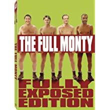 The Full Monty - Fully Exposed Edition (2007)