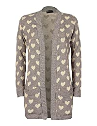 Amazonca Gold Cardigans Sweaters Clothing Accessories