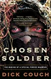 Chosen Soldier, Dick Couch, 0307339394