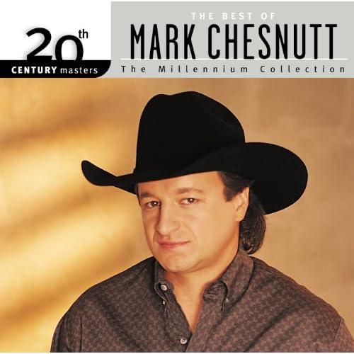 mark chesnutt torrent