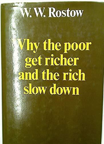 get rich slow - 9