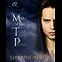Mate of the Tyger Prince (Mate of the Tyger Price Book 1)