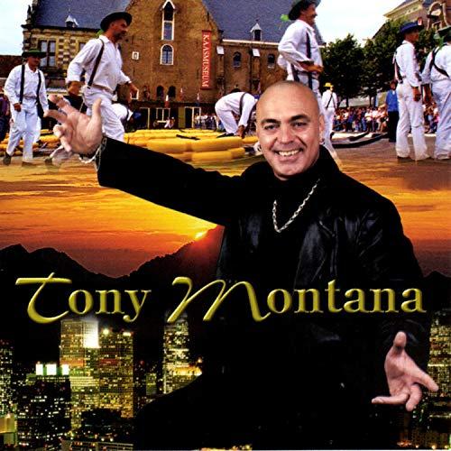 Love Letters - Love Montana Letter