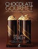 capa de Chocolate Gourmet