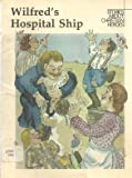 Wilfred's Hospital Ship, Dolores Ready, 0030416515