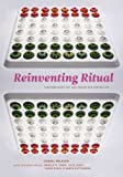 img - for Reinventing Ritual: Contemporary Art and Design for Jewish Life book / textbook / text book
