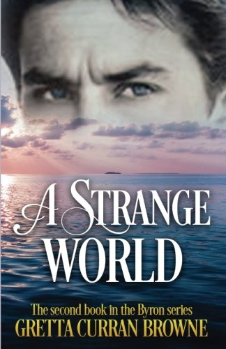 strange worlds - 8