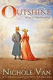 Outshine (House of Oak)