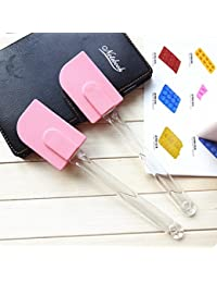 Win 2 Pcs Home Kitchen Silicone Baking Spatula Cake Cream Butter Stir Mixing Utensil Pastry Tool wholesale