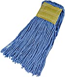 AmazonBasics Cut-End Cotton Commercial String Mop