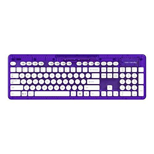 pdp-rock-candy-wireless-keyboard-cosmoberry-904-005-na-pr