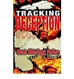 Tracking Deception, William Cook, 1893302717