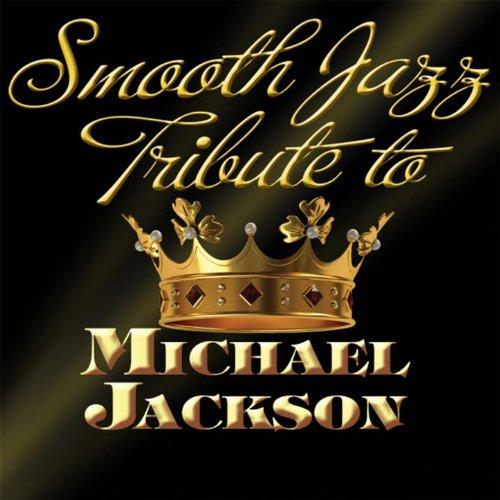 Michael Jackson Smooth Jazz Tr...