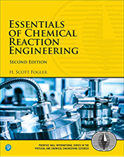 Elements of chemical reaction engineering prentice hall essentials of chemical reaction engineering prentice hall international series in the physical and chemical engineering fandeluxe Gallery