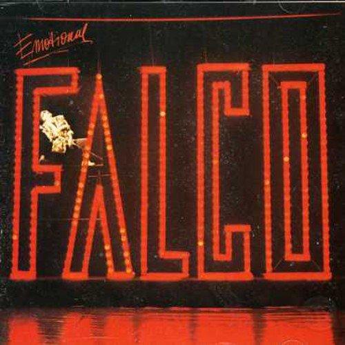 Bildergebnis für falco emotional
