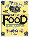 One Earth Food Book, Irena Chalmers, 0002552337