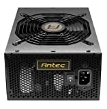 Antec High Current Pro 1300W ATX12V/EPS12V Power Supply HCP-1300 Platinum