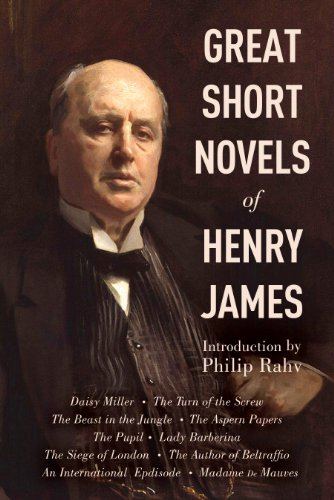 analysis of daisy miller by henry james english literature essay Culture clashes in daisy miller essay b pages:5 words:  chapter 1 analysis of daisy buchanan – the great gatsby  american literature (133) , henry james (16 .