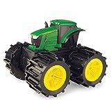 Baby : TOMY John Deere Monster Treads Mega Monster Wheels