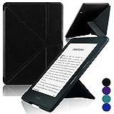 Kindle Voyage protecteur d'écran acdream en verre trempé Film de protection écran pour Amazon Kindle Voyage Release 2014