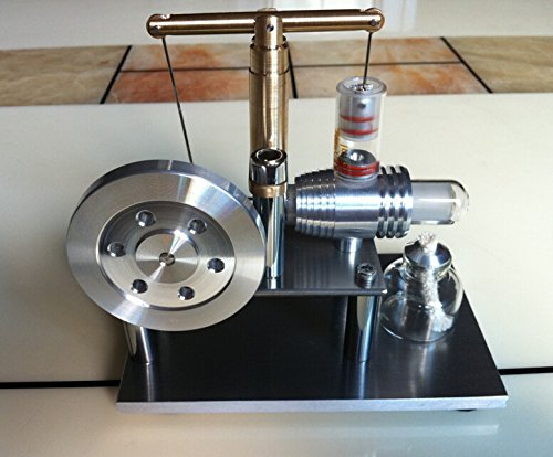 sunnytechrhot-air-stirling-engine-model-education-toy-electricity-power-sc02