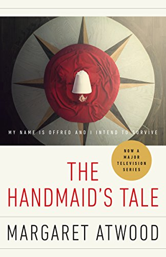 Amazon the handmaids tale ebook margaret atwood kindle store the handmaids tale by atwood margaret fandeluxe Images