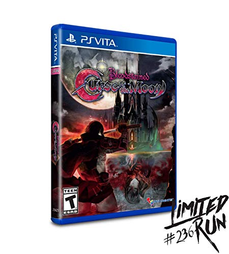 Highest Rated PlayStation Vita Games