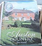 Austen Country, Tom Howard, 0831718544