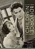 Children of Divorce (Newly Restored) [Blu-ray/DVD]
