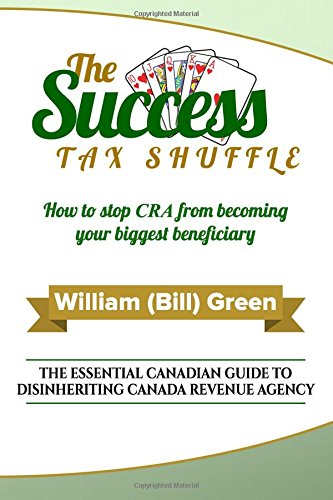 Success Shuffle William Bill Green product image