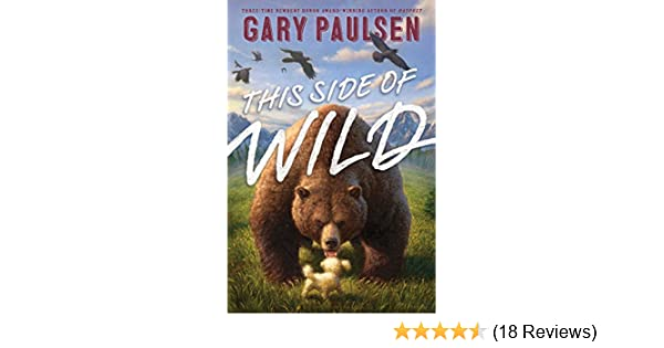This side of wild mutts mares and laughing dinosaurs kindle this side of wild mutts mares and laughing dinosaurs kindle edition by gary paulsen tim jessell children kindle ebooks amazon fandeluxe Gallery