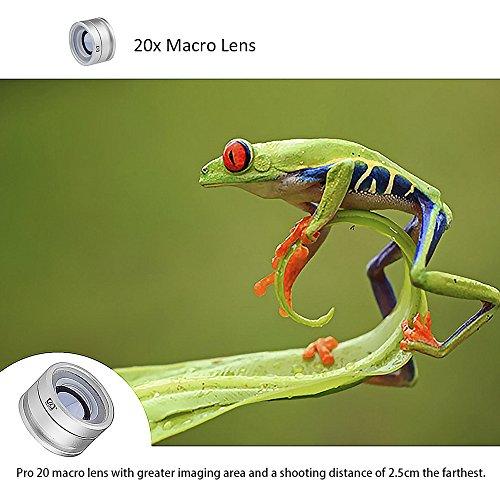 Apexel-Lens-Kit-for-Smartphones