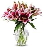 Flowers promo codes