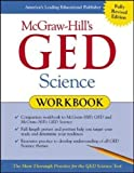 McGraw-Hill's GED Science 9780071407052