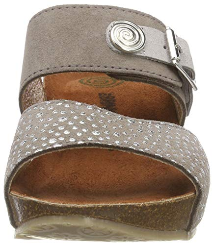 701052 Dr Donna amp; 1 Mules brinkmann Schwarz Clogs fwpq657w