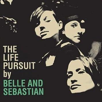 Amazon.co.jp: Belle & Sebastia...