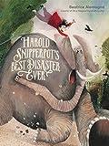 Harper Collins Ever Books Review and Comparison