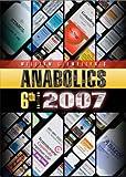 the steroid bible steve gallaway pdf
