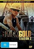 Black Gold (Season 2) - 3-DVD Set ( Black Gold - Season Two )