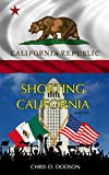 Bargain eBook - Shorting California