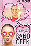 Beauty and the Band Geek: A Lesbian Romance