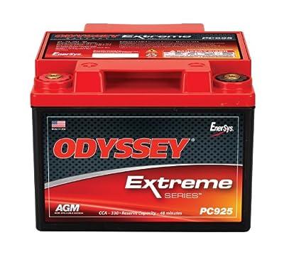 Odyssey PC925L-A Automotive Light Truck Battery