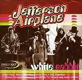 White Rabbit by Jefferson Airplane (2008-01-13)
