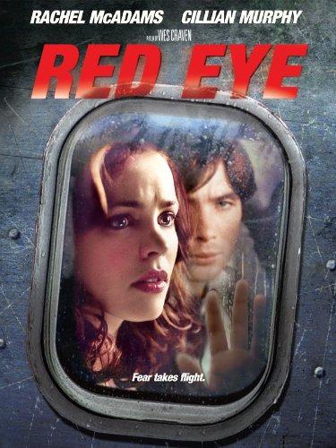 Red Eye]()