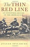 The Thin Red Line, Julian Spilsbury, 0304367214