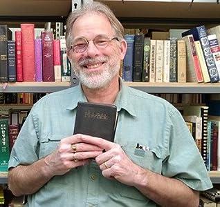 David W. Daniels