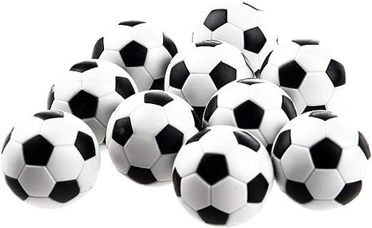 Footballs plástico Pelota Sport de balón de fútbol Soccer Ball ...